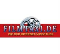 Filmtaxi