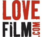 Lovefilm VoD