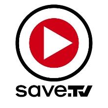 Safe.tv