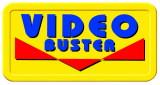 Videobuster vod