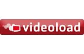 videoload vod